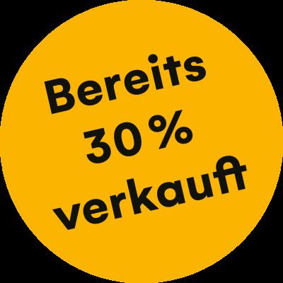 BLANKBAU 30 Prozent Stoerer 01